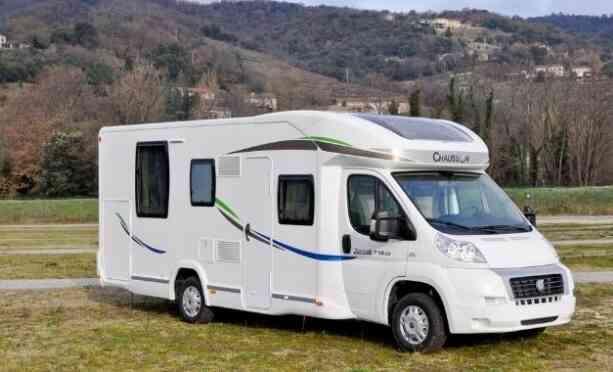 location camping car pau hapee. Black Bedroom Furniture Sets. Home Design Ideas