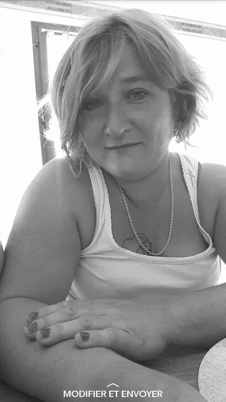 Sandrine C.