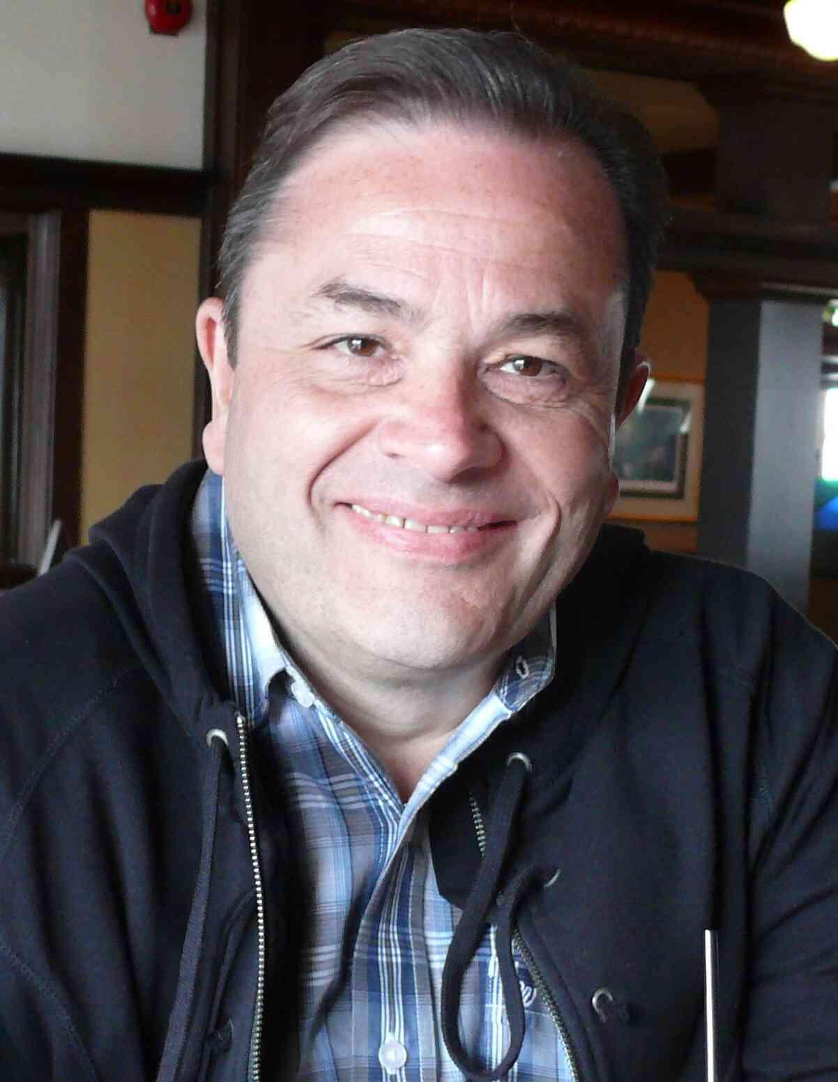 Philippe H.