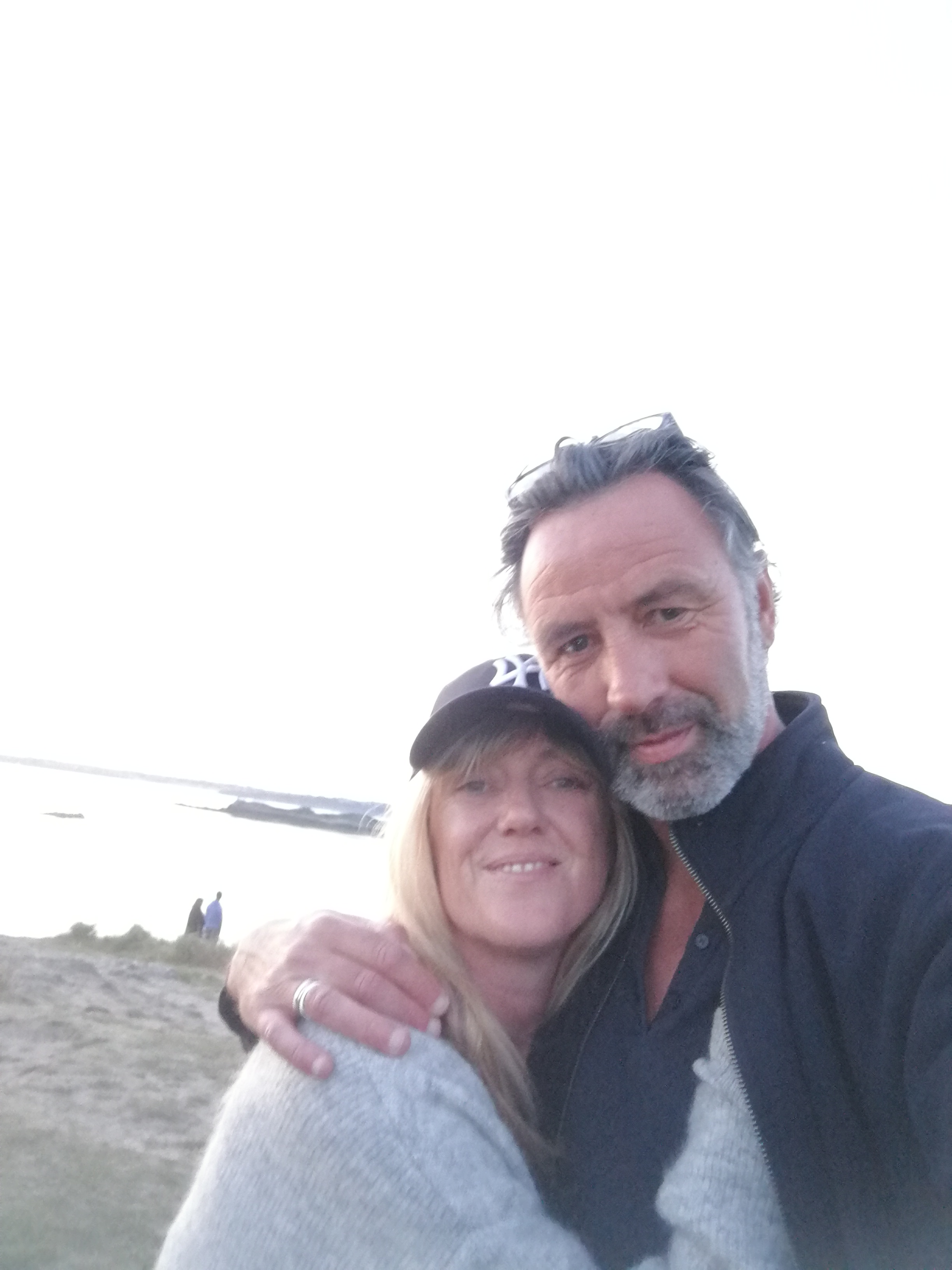 Gilles Et Maryline R.