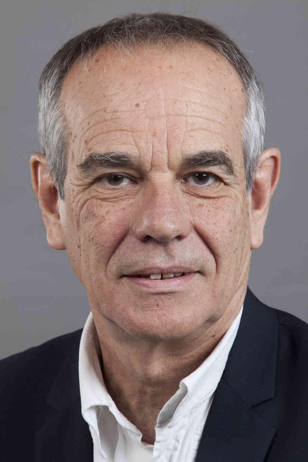 Jean-Jacques M.
