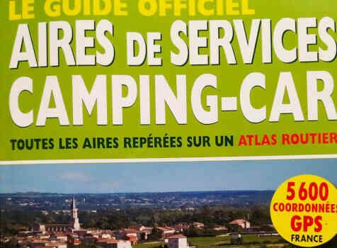 camping-car CI MAGIS 65 XT  intérieur / soute