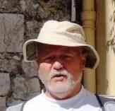 Gerard L.