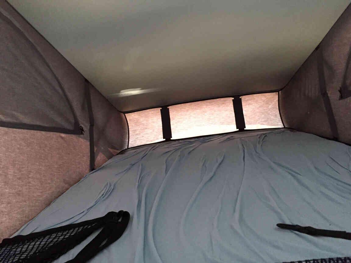 camping-car VOLKSWAGEN T5 CALIFORNIA