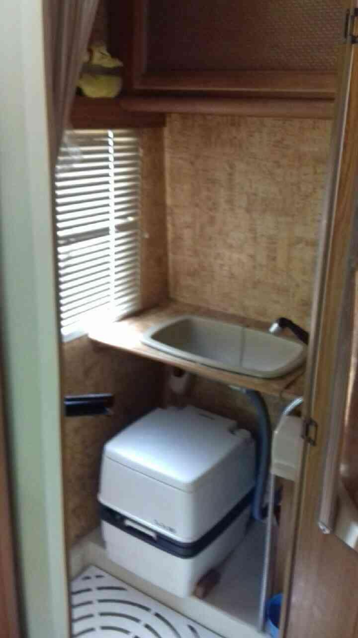 camping-car PILOTE R 640 PEUGEOT J5