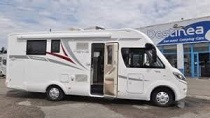 camping-car MC LOUIS NEVIS 76 G