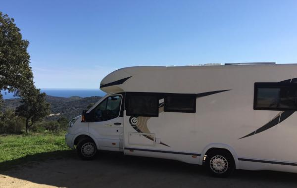 CHAUSSON FLASH  728 EB